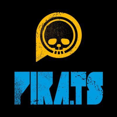PIRA.TS