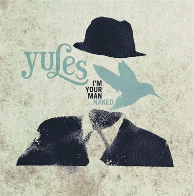 Concert de Yules